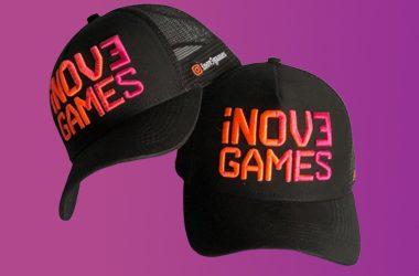 bones inov3 games